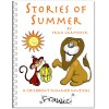 Stories of Summer (7-11)
